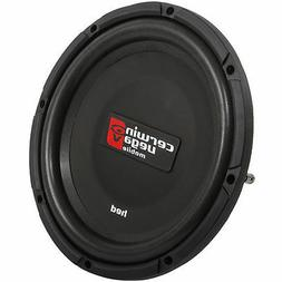 Hed Dvc Shallow Subwoofer